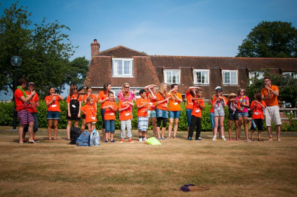 2013-Dorset-Week-One-28