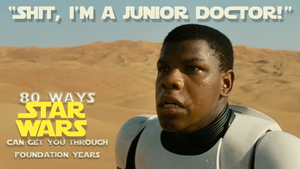 Star Wars for Junior Doctors.001