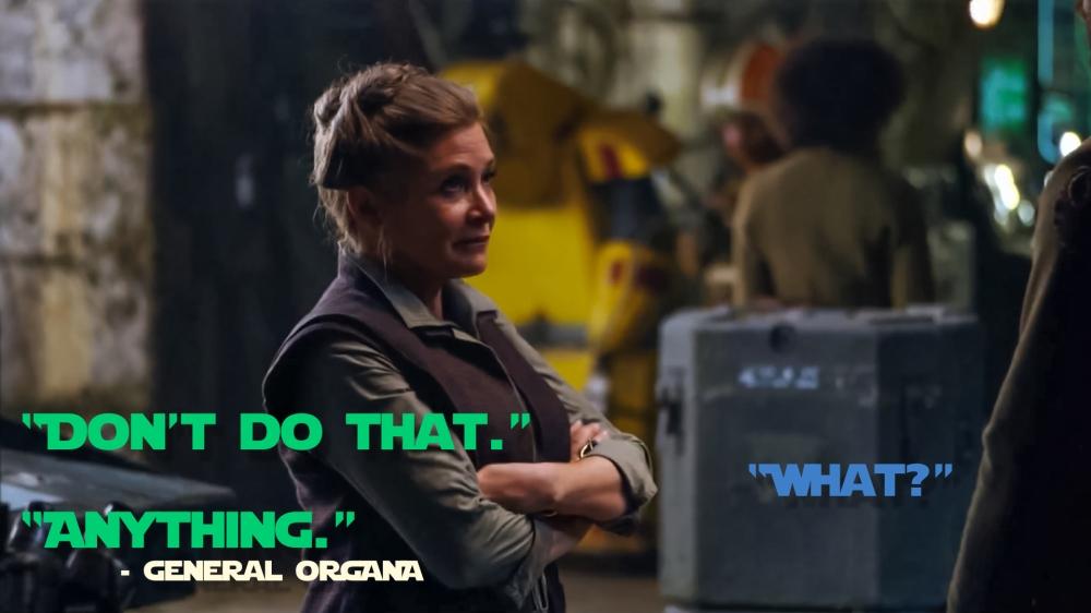 Star Wars for Junior Doctors.002