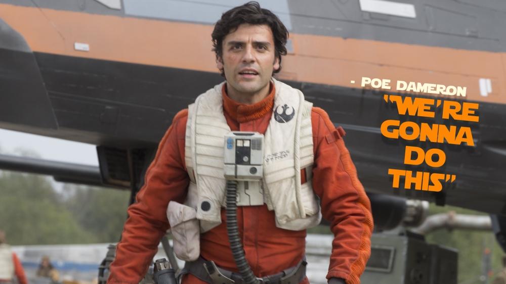 Star Wars for Junior Doctors.017