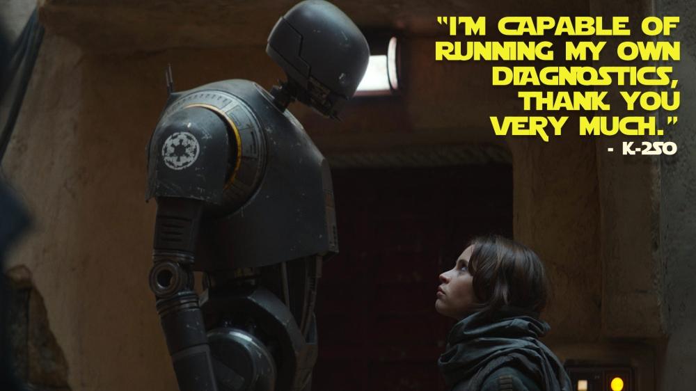 Star Wars for Junior Doctors (update).005
