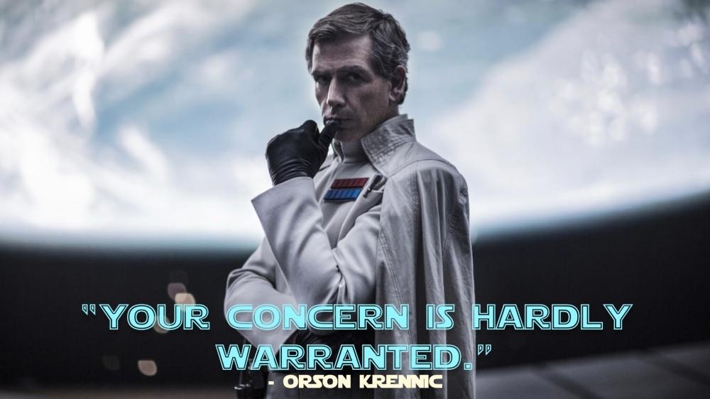 Star Wars for Junior Doctors (update).007