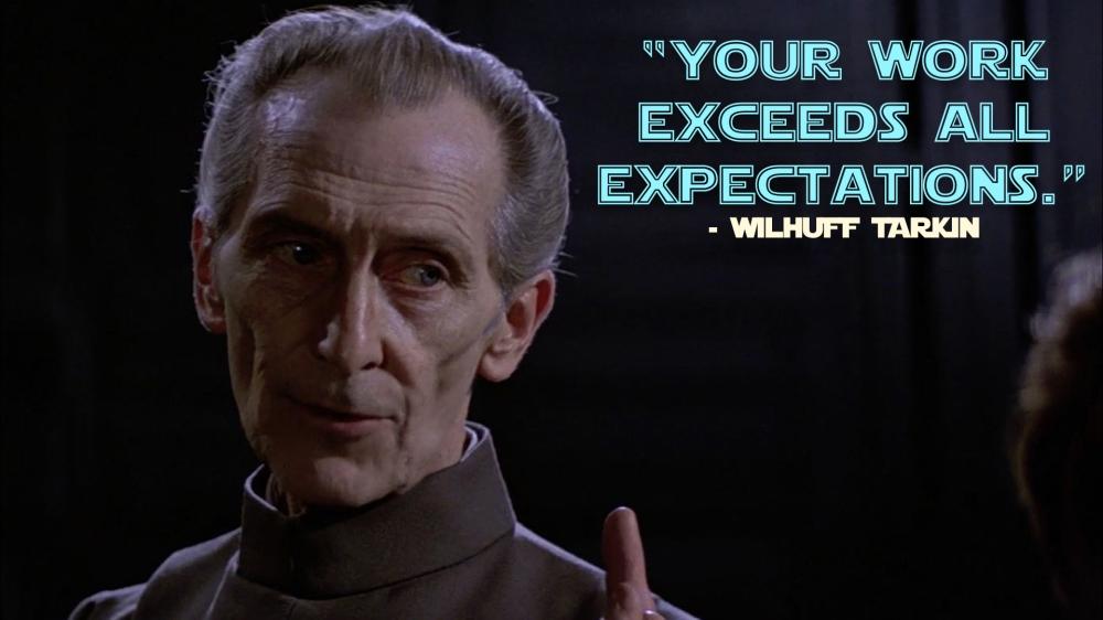 Star Wars for Junior Doctors (update).008