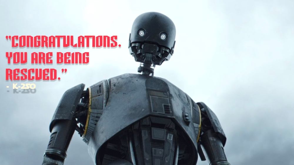 Star Wars for Junior Doctors (update).009