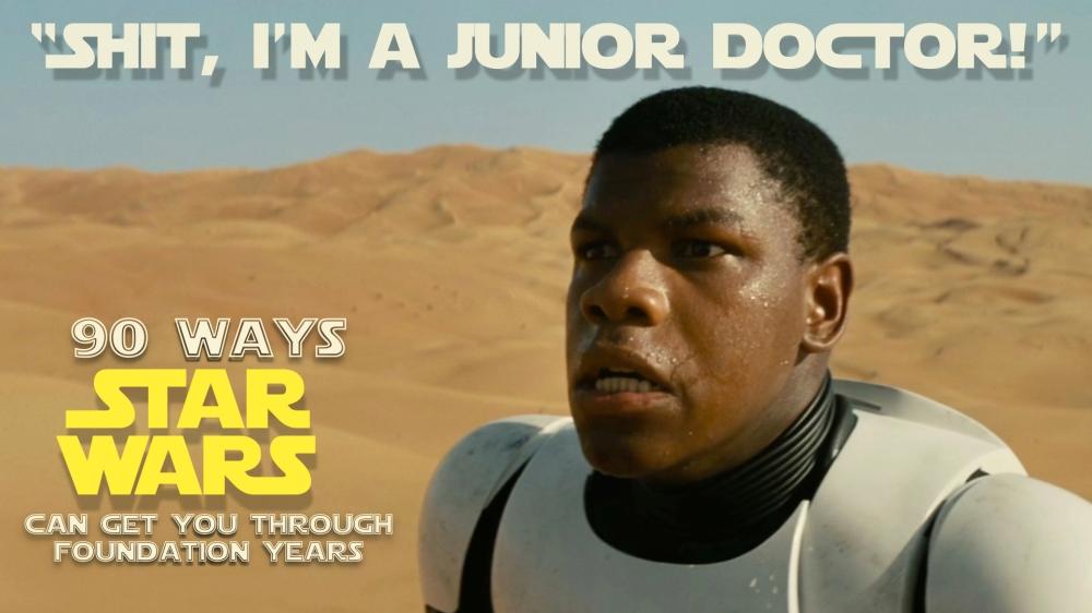 Star Wars for Junior Doctors (update title).001